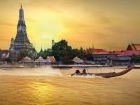 61461_Bangkok_e_$Koh_Samui_Thailandia_miniatura_