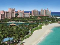 Bahamas-02