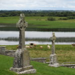 irlanda celtica