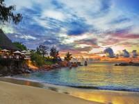Offerte-Epifania-alle-Seychelles