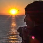 tramonto a formentera stefano f