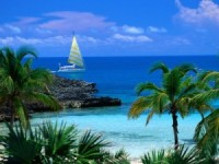 bahamas-300x225