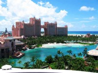 bahamas-family-vacations