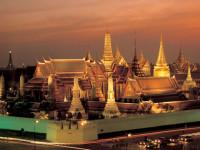 it-bangkok-bangkok-e-koh-samui-7f991