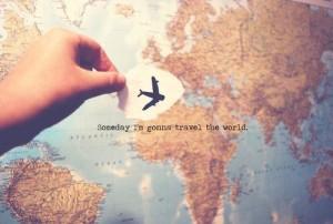 vorrei-solo-viaggiare-per-il-mondo-con-te