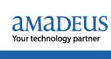 welcome_amadeuslogo_tagline
